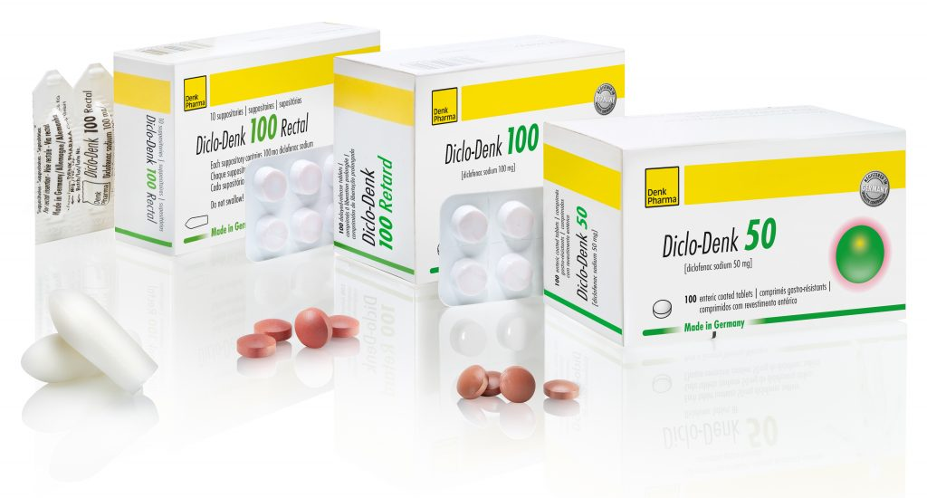 Diclo-Denk 50+100+75-V3 gross