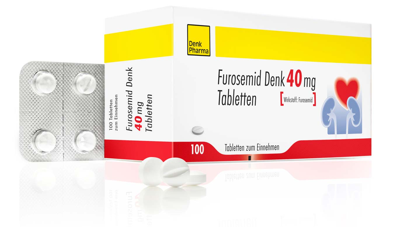 Furosemid-Denk-40-mg