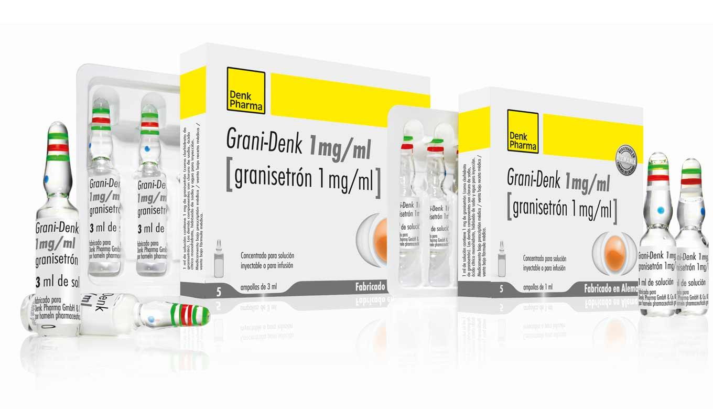Grani_ESP