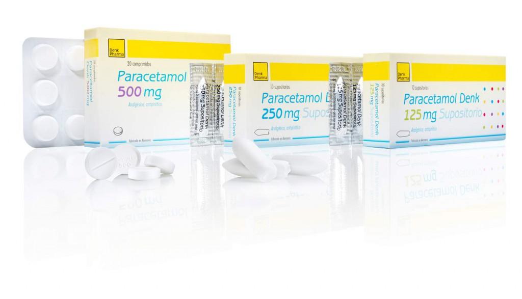 Paracetamol_ESP