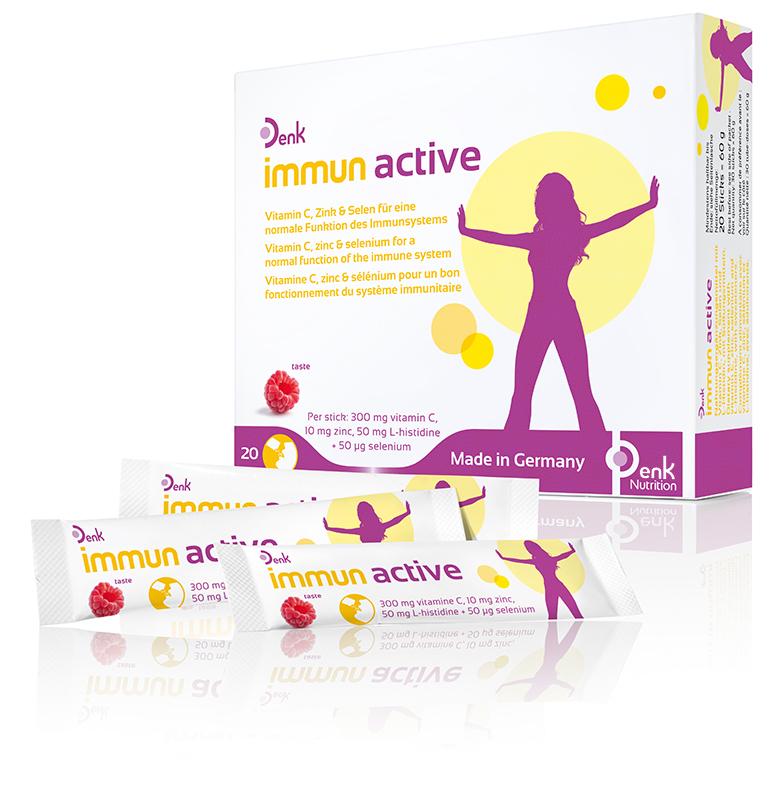 immun active Schachtel mit Sticks_20er klein