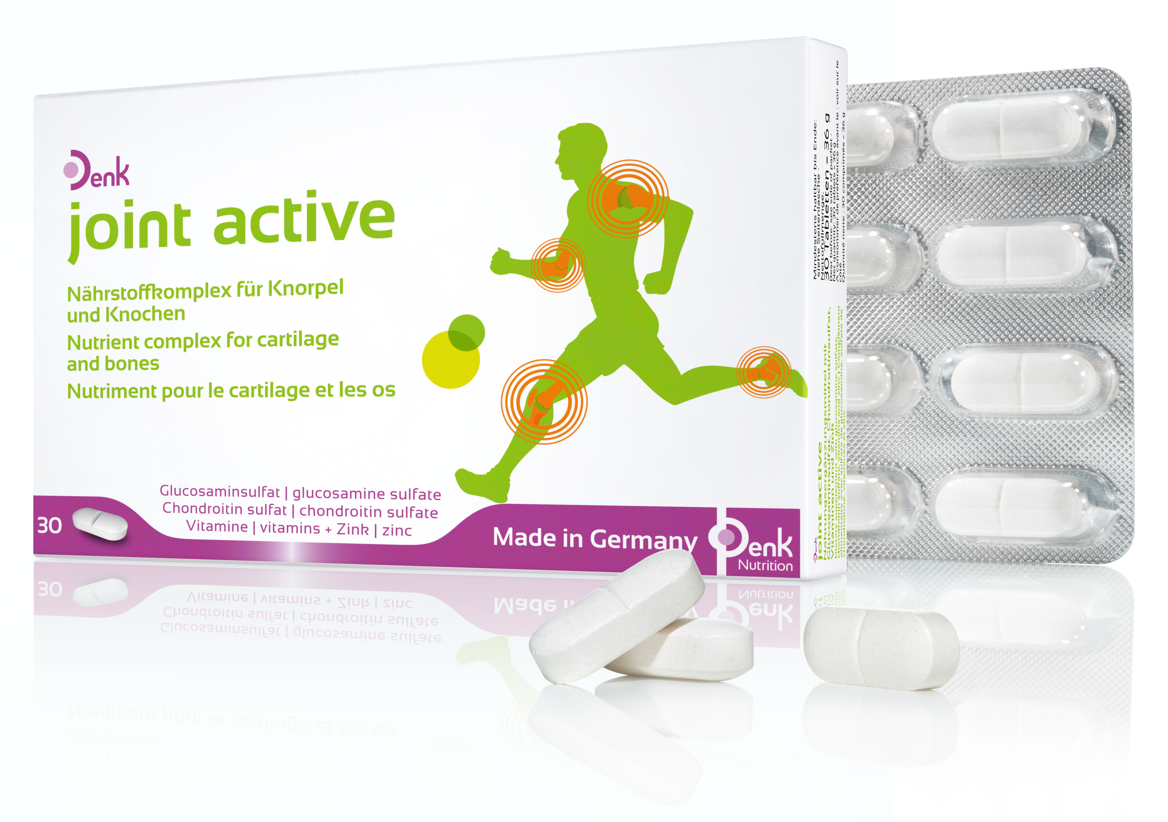 joint active mit Blister gross
