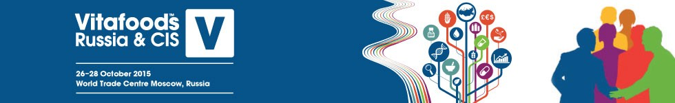 logo_homepage_fullwidth