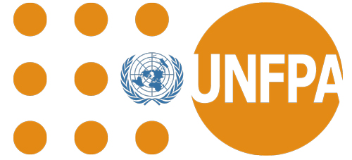 Denk_Pharma_United_Nations_Population_Fund_UNFPA