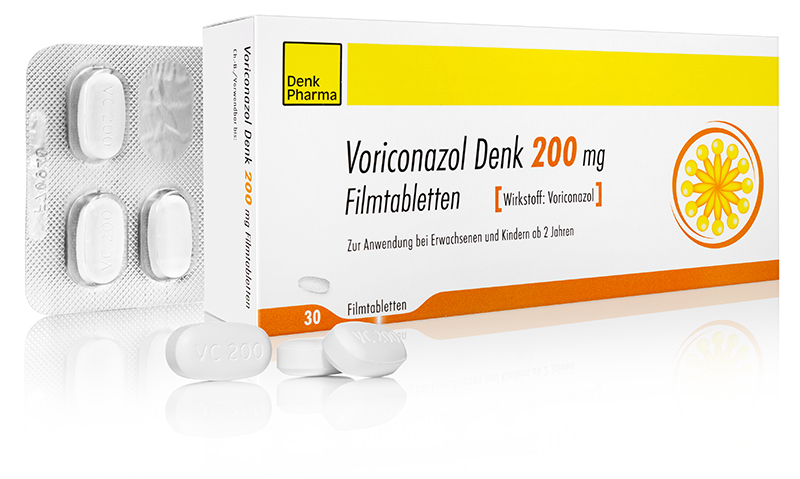 Voriconazol_200mg deutsch Blister_klein