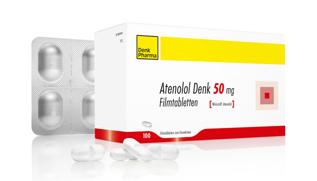 Denk_Pharma_Atenol_Denk_50_mg