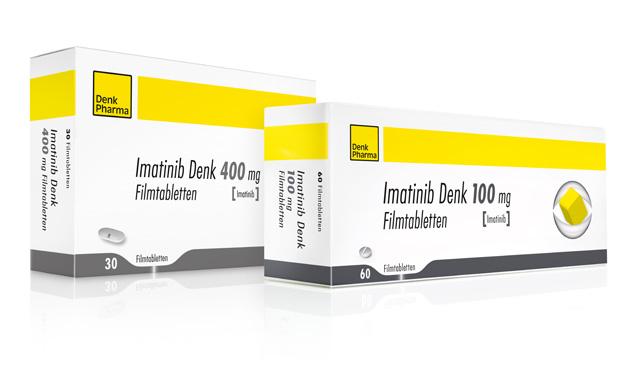 Denk_Pharma_Imatinib_Denk_100mg_400mg