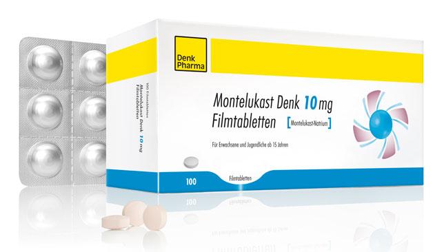 Denk_Pharma_Montelukast_Denk_10mg_Filmtabletten