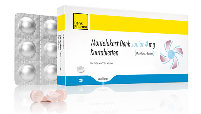 Denk_Pharma_Montelukast_Denk_Junior_4mg_Kautabletten
