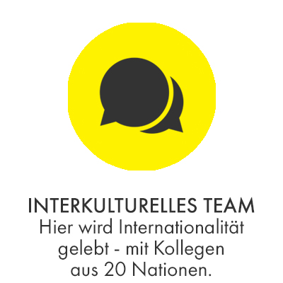 Denk_Interkulturelles Team_2