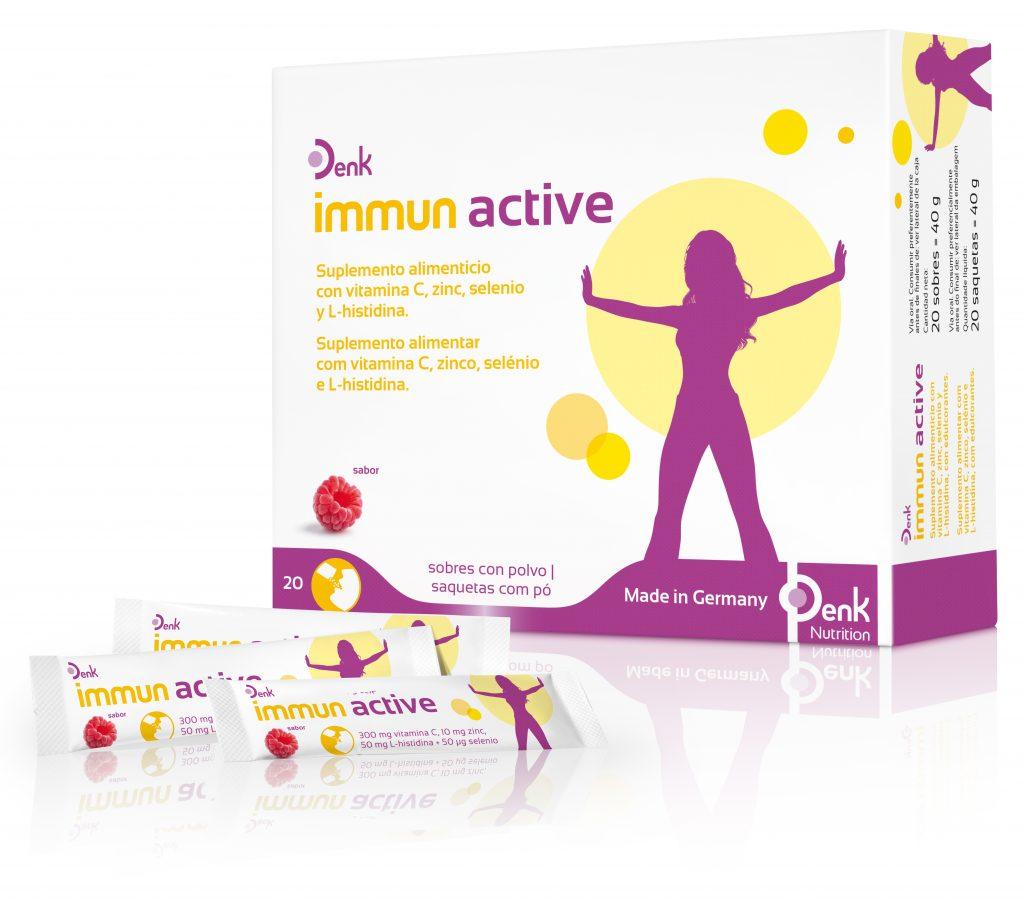 Immun active Okt18 V1_gross
