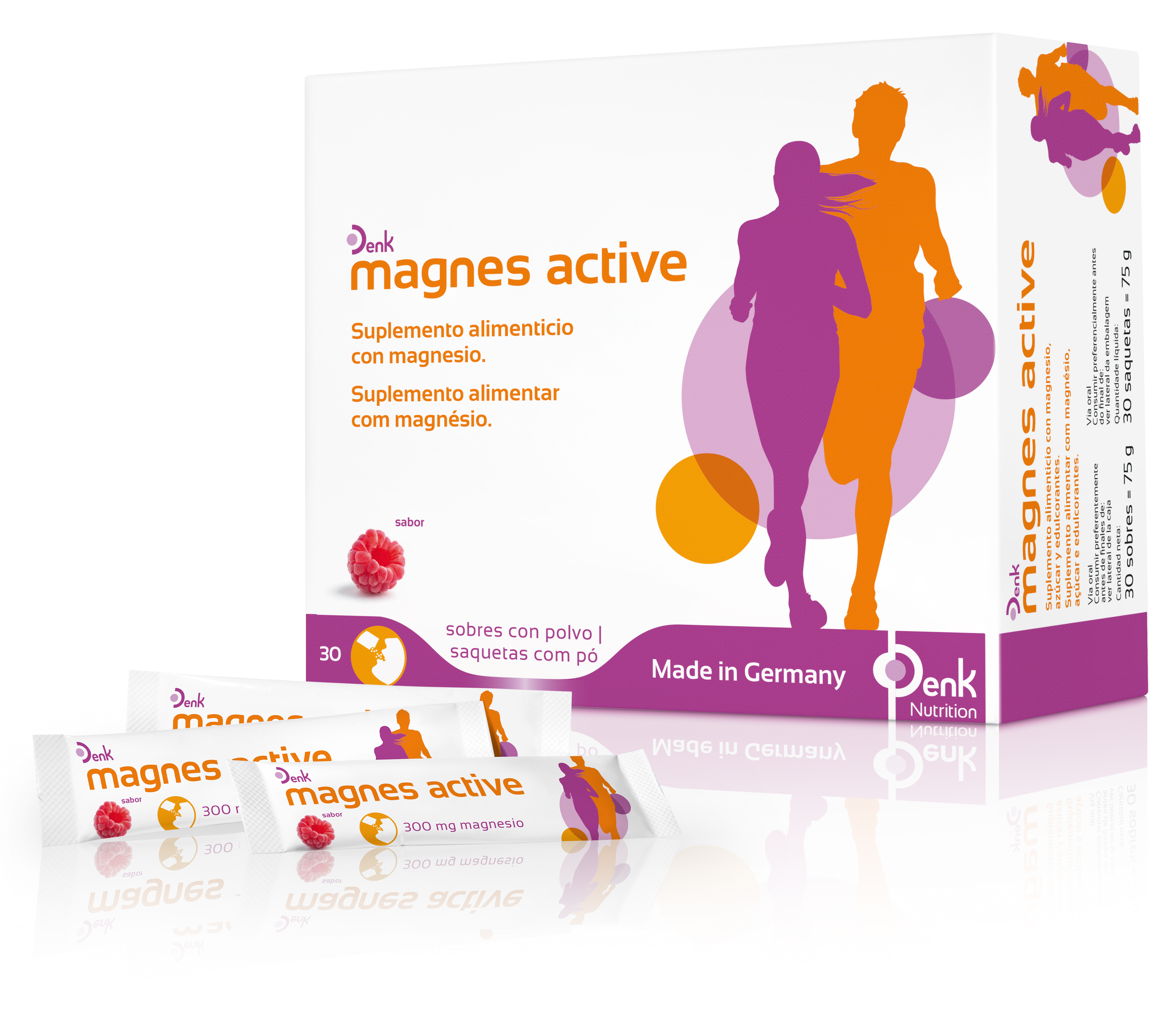 magnes active Okt18 V1_gross