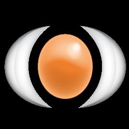 491224-Produktpikto-Granisetron-Pantone