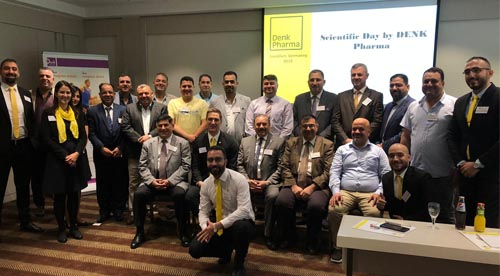 Event_Reise_Irak